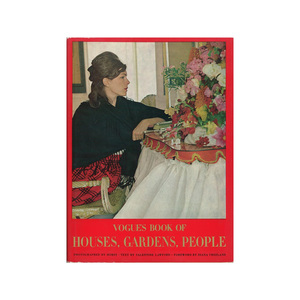 Medium voguesbookofhousesgardenspeople