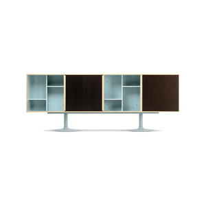 Medium cassina lc casiers standard