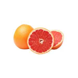 Medium planet organic grapefruit