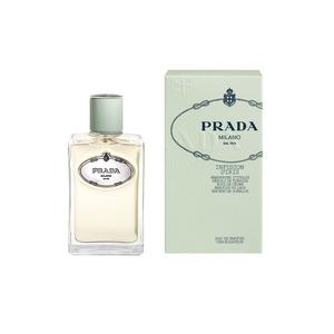 Medium prada infusion d iris perfume