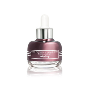Medium sisley rose precious face oil