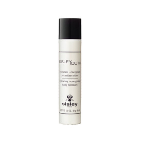 Medium sisley youth moisturiser
