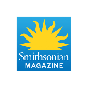 Medium smithsonian magazine