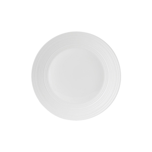 Medium jasper conran white dinner plate the conran shop