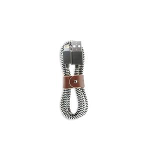 Medium cable