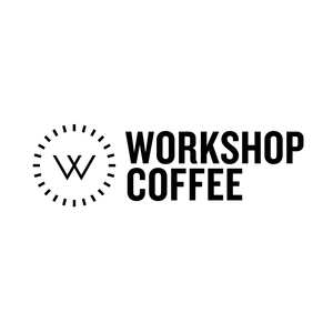 Medium workshop coffee london
