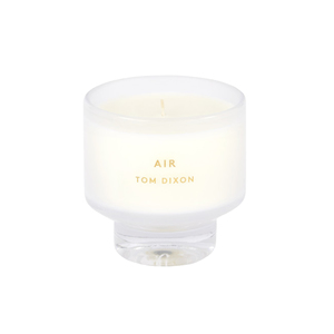 Medium tom dixon scent air candle   medium