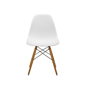 Medium eames dsw chair