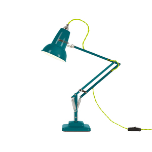 Medium original 1227 mini desk lamp   studio edition