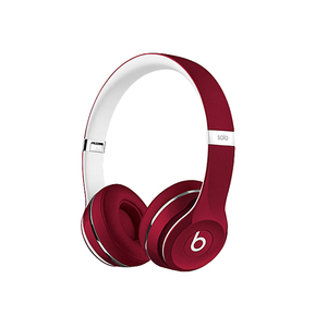 Medium beats by dre solo 2.0 luxe edition headphones selfridges