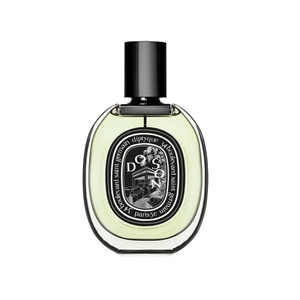 Medium diptique do son eau de parfum