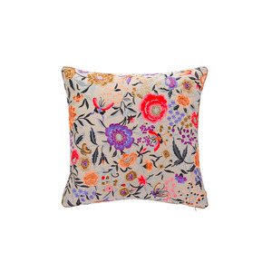 Medium sierre sausalito cushion 164 missoni home amara