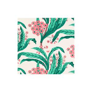 Medium svenskt tenn textil delhi 315 linen