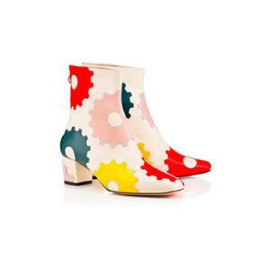 Medium charlotte olympia winnie boots