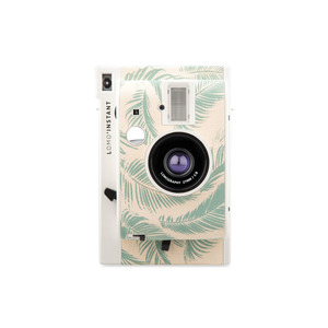 Medium lomo instant honolulu edition