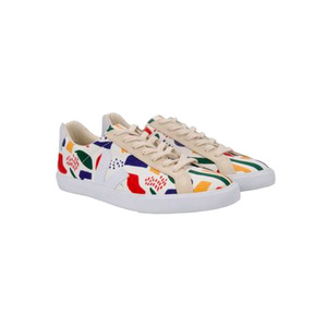 Medium veja low tops yoox