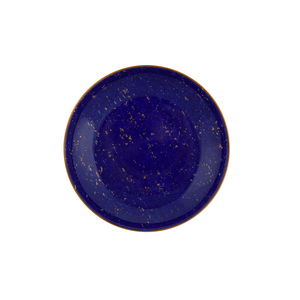 Medium l objet lapis canape plates   set of 4 amara
