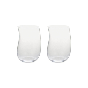 Medium georg jensen cobra tumblers selfridges