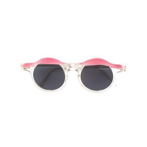 Medium jc de castelbajac vintage  blinkers  sunglasses