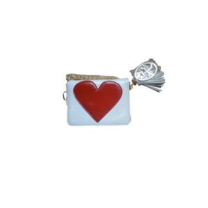 Medium jc de castle handbag