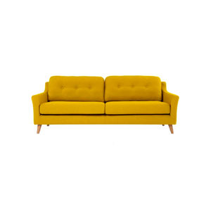 Medium made.com rufus sofa