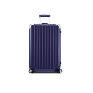Medium rimowa limbo multiwheel 73.ol