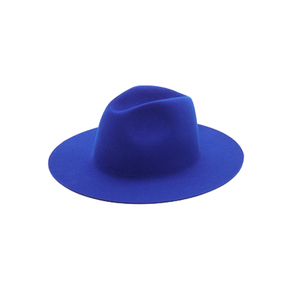 Medium etudes studio midnight hat blue