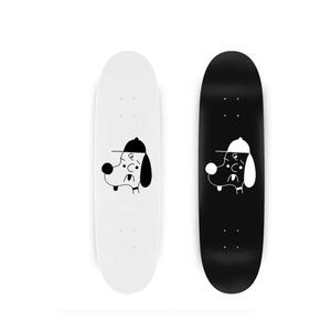 Medium skate b