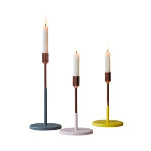 Medium candle holders   jensen  co