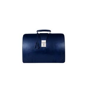Medium bluebag