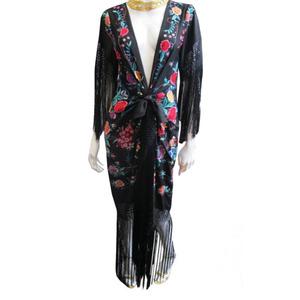 Medium kimono fiona