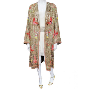 Medium kimono2 fiona