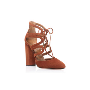 Medium aquazzura