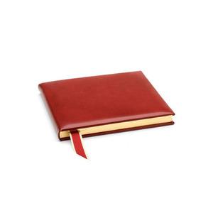 Medium guestbook