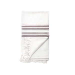 Medium cuyana towel