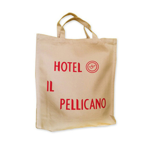 Medium large ilpellicanotote copy