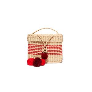 Medium babyrogeminiboxbag