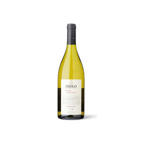 Medium miolo chardonnay reserva 750ml