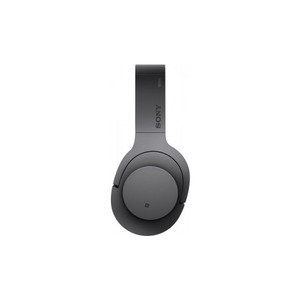 Medium sony headphones