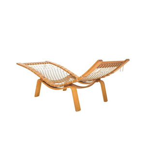 Medium hans j wegner