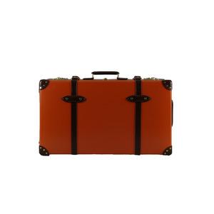 Medium suitcase