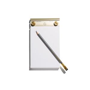 Medium notepad