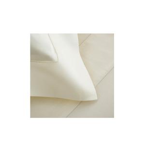 Medium cushion cover