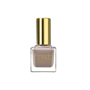 Medium treat   french vanilla nailpolish