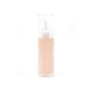 Medium ellis faas   foundation