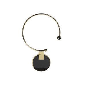 Medium manisha necklace   marlene birger