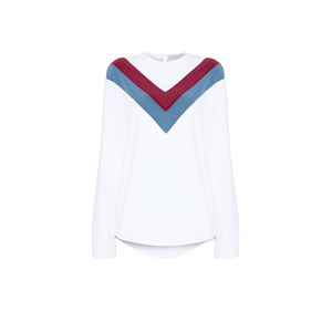 Medium stella mccartney top