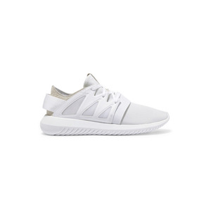 Medium adidas orignals  tubular neoprene