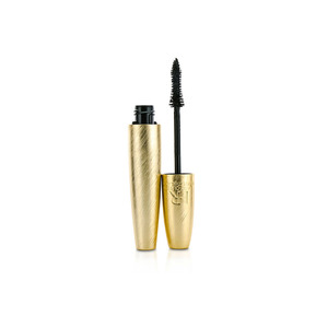 Medium helena rubinstein mascara