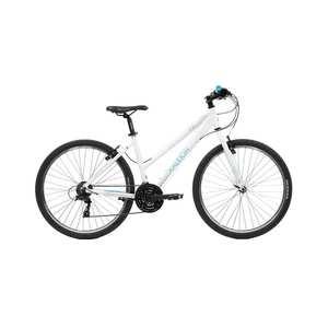Medium raleigh mountainbike